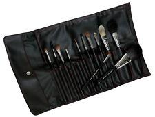 Royal & Langnickel SILK 12 Pc Professional Makeup Brush Kit GIFT Set - BC-SET12