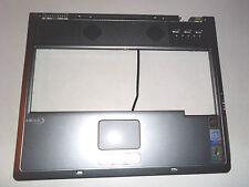 Notebook FSC Amilo D7830 Oberschale + Lautsprecher + Touchpad