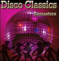 Oldies Promo Video Compilation DVD, Disco Classic Remasters w/Menu! Only on Ebay