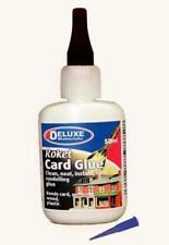 DLXAD057   Deluxe Materials - Roket Card Glue