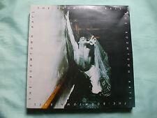 The Boomtown Rats.Self Titled 1st Album.Original 1977 Vinyl Album.Bob Geldof.