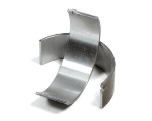 Cb1442a25mm Mahle Cb1442a25mm Engine Connecting Rod Bearing Pair