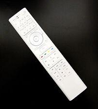 Original T-Home Fernbedienung Telekom Media Receiver MR 500 / 303 / 102 weiss