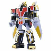 BANDAI Super MiniPla Chojin Sentai Jetman Jet GARUDA Candy Toy w/ Tracking NEW