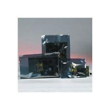 """Open End Static Shielding Bags, 12""""x18"""", 100/Case"""