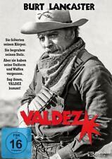 Valdez (2017)
