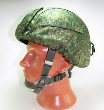 Russian Army Helmet 6B47 Ratnik. Size 1 . Not a Replica.