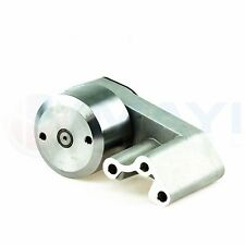 Deutz Fuel Supply Pump 04282358 04288617 02113757 for 2012 and 2013