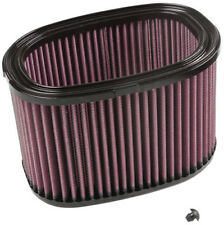 K&n Air Filter Kawasaki KA-7408