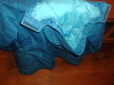 Columbia Jacket Womens S Winter Coat Teal