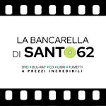LA BANCARELLA DI SANTO62