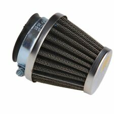 50mm Motorcycle Air Filter Pod Cleaner For Honda Yamaha Suzuki Kawasaki Cleaner