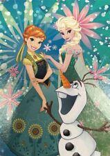 Disney Princess Film/Disney Character VTech Educational Toys