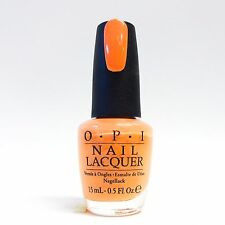 OPI Nail Polish Color NEW ORLEANS Assorted Variations Colors .5oz/15mL