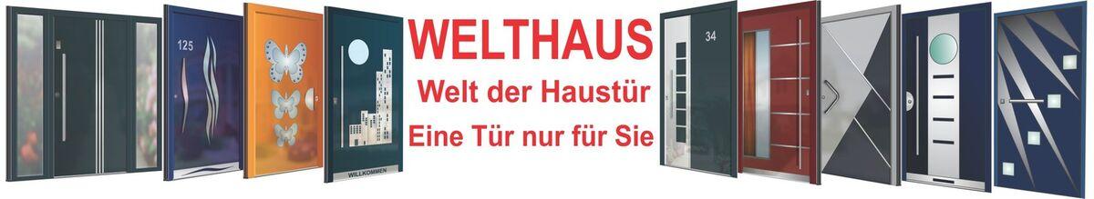 Welthaus Genyus