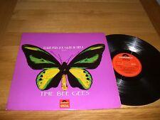 Bee Gees-Rare precious & beautiful vol 2.lp