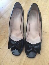 Hobbs High (3-4.5 in.) Business Shoes for Women