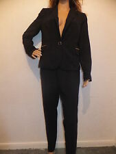 Dorothy Perkins Women's Trouser Business Suits & Tailoring