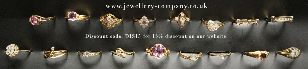 jewellery-company