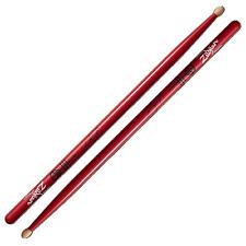 Zildjian ZASJD Josh Dun Artist Series Drumsticks