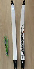 Limbs SF Archery Premium+ Flettenti 70 26lb