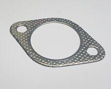 Reinforced 2 Bolt Exhaust Gasket 410524 Alfa Romeo/Audi/Fiat/Ford/Seat/Suzuki/VW