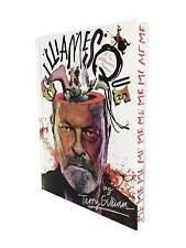 Gilliamesque: A Pre-posthumous Memoir by Terry Gilliam (Hardback, 2015)
