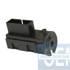 Cruise Control Clutch Switch Original Eng Mgmt 8842