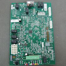 Goodman PCB Control Board PCBKF105S