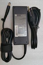 OEM 19V 90W AC Charger for HP/Compaq G50 G60 G70 DV3 DV4 DV5 DV6 DV7 CQ40 CQ50