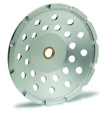 Mk Diamond 155685 304Cg-1 7-Inch (178 mm) Single Row Premium Cup Wheel