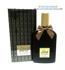 Spray Unisex Perfumes For Sale Ebay