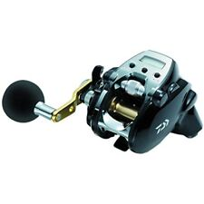 *Daiwa Daiwa electric reel left 15 Leo Blitz 150J-L