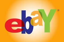 Ebay Test Do Not Bid Or Buy