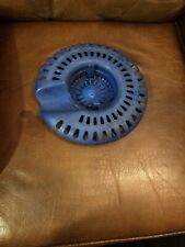 Rule Replacement Strainer Base For Pool Cover Pump