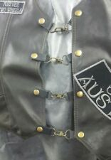 mad max vest extenders x 4 #1