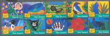 New Zealand-Book Club-Art- Childrens Art cto-