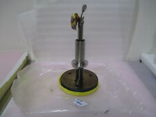 """AMAT 0010-21356 Heater Assy, 8"""" VCR w/ 2 TCs And Bellows, 0040-20850, 418713"""