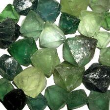 FLUORINE, cristaux Octaedriques (20-30 mm) -1 Piece-