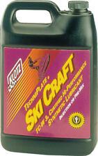 Klotz TC-W3 Ski Craft Techniplate BIA Oil 1 Gallon