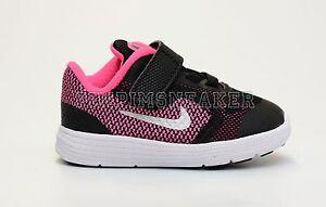 Infant Nike Revolution 3  819418 001