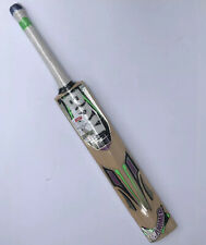 Bdm Miler Hammer Kashmir Willow Cricket Bat Made In India