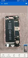Apple iPhone 6s SPARES AND REPAIRS - 16GB - Rose Gold