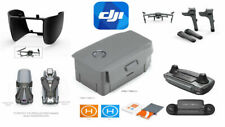 NEW DJI MAVIC 2 PRO / ZOOM ORIGINAL SINGLE BATTERY ACCESSORIES COMBO BUNDLE