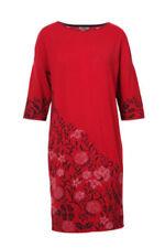 IVKO Damen-Pullover & -Strickware aus Merinowolle
