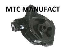 MANUFACT MTC Manual Trans Mount 3400-312073