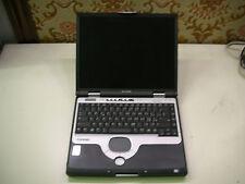 Compaq Evo N1020V