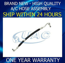 NEW AC HOSE ASSEMBLY DISCHAGE LINE 10144 FIT 1985-1987 Toyota 	4Runner Pickup