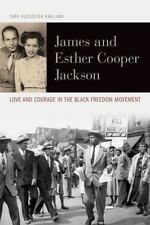 Civil Rights and the Struggle for Black Equality in the Twentieth Century:...