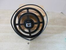 Drive Belt and Wheel for Toastmaster Bread Machine Model 1155